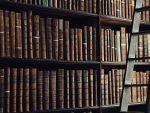 Kwaliteitshandboek - Kwaliteit in de zorg
